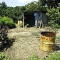 Photos: 2007_0908_0128