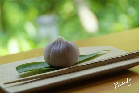 風待月の東慶寺・・29
