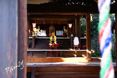 清明神社・・4