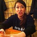natsuki 001