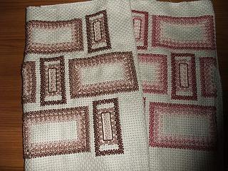 2009_0604刺繍と頂き物0010
