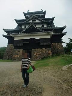 2009_0704忍と島根に一泊旅行0010
