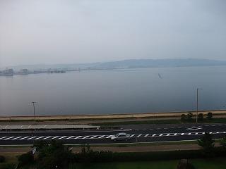 2009_0704忍と島根に一泊旅行0039