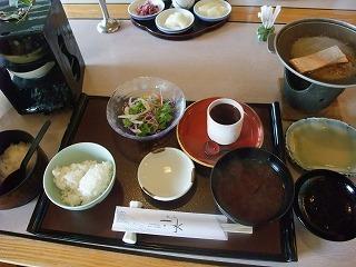 2009_0704忍と島根に一泊旅行0044