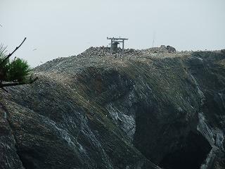 2009_0704忍と島根に一泊旅行0106