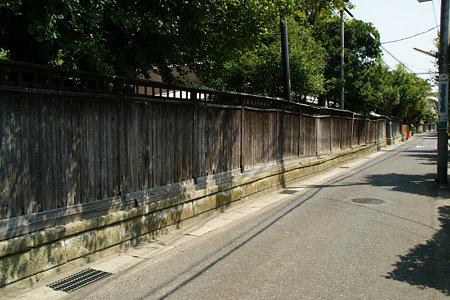 川喜多通り090829-650