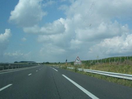 050730 シカ(France)
