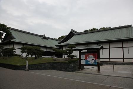 徳島城 - 07