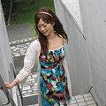 Photos: IMG_0403