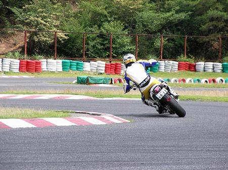 2009-08-02 TAMADA027