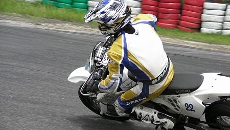 2009-08-16 TAMADA 022