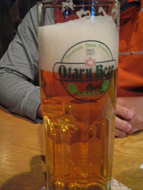 へレスビール