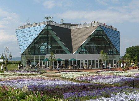 flowerpark konan-210525-3
