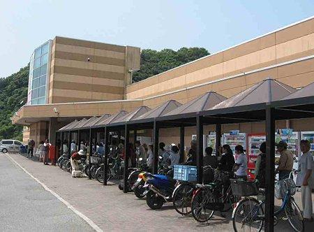 porttown myu bigmama-210621-3