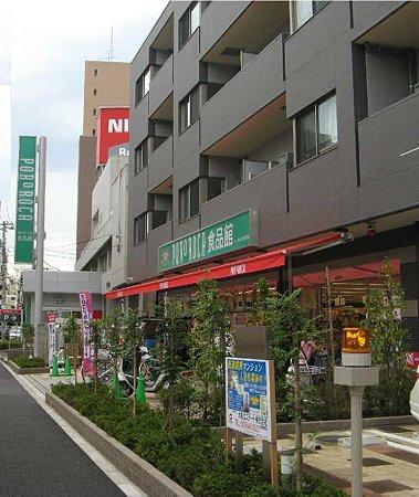 ポロロッカ千石店 7月11日(土) オープン 3週間-210727-1