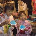 Photos: 09080802やっぱりカキ氷