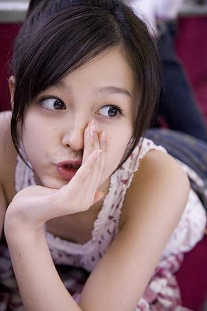 美女図鑑その8428