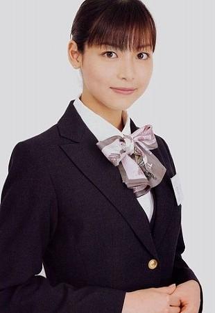 美女図鑑その8573