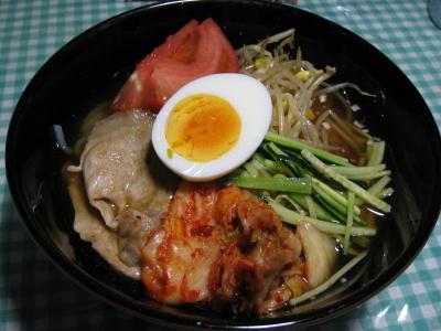 盛岡冷麺2
