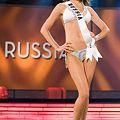 Photos: ロシア