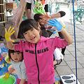 Photos: IMG_2146