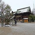 Photos: 水天宮(6)