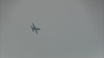 F-2@3