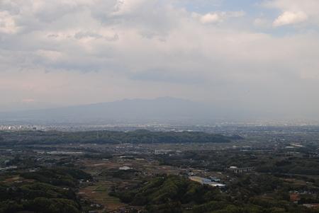 usihuseyama9
