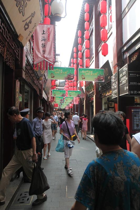 IMG_4425上海・蘇州