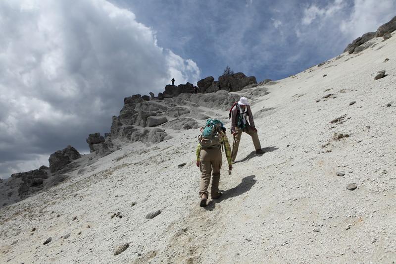IMG_2828日向山登山