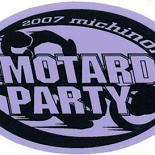 みちのくモタードパーティー&MOTAgokko
