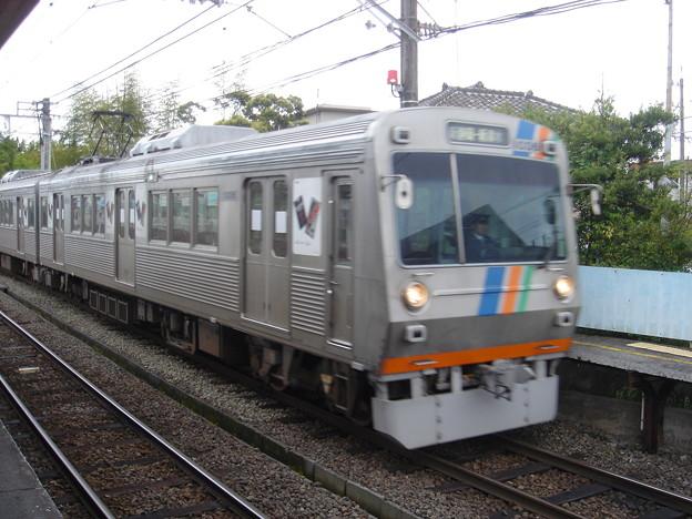 1006型