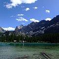 Photos: Lake O'Hara