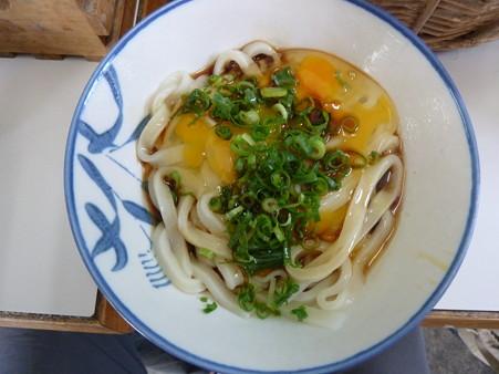 20120715_三島製麺