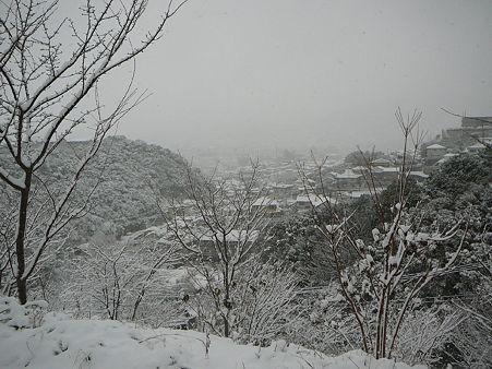 2010-12-31_04