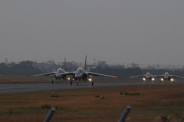 浜松基地航空祭2009_027