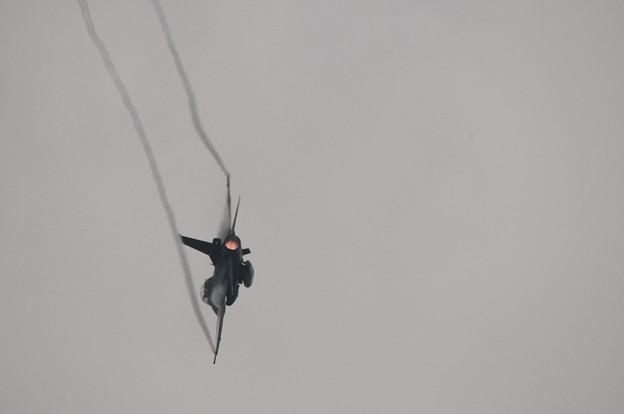 浜松基地航空祭2009_022