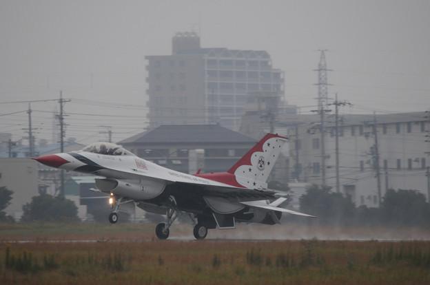 浜松基地航空祭2009_044