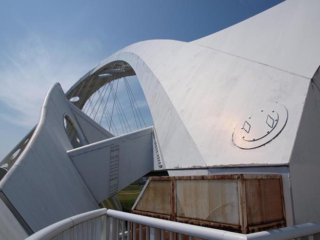 豊田大橋 200906