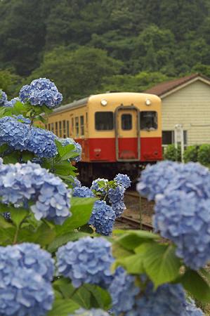 小湊鉄道 06