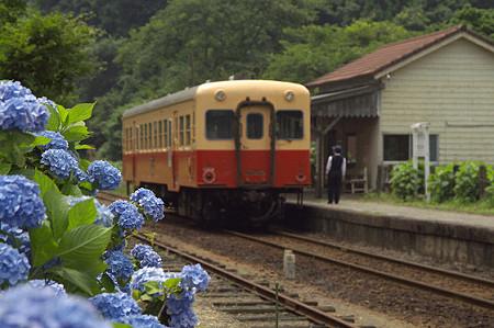 小湊鉄道 07