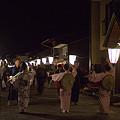 おわら風の盆2009 14