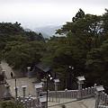 写真: 阿夫利神社 14