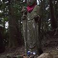 写真: 阿夫利神社から日向薬師へ 09