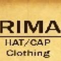 Photos: 帽子&Clothing PRIMAL フライヤー bana