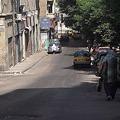 Photos: アレキサンドリアの通り