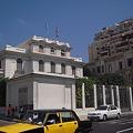 Photos: アレキサンドリア国立博物館