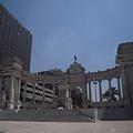 Photos: アレキサンドリア 無名戦士の碑