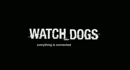 Watch Dogstitle