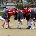 江刺FC_U-12
